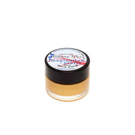Imagination Crafts Imagination Crafts Alchemy Wax - Inca Gold