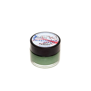 Imagination Crafts Imagination Crafts Alchemy Wax - Peridot
