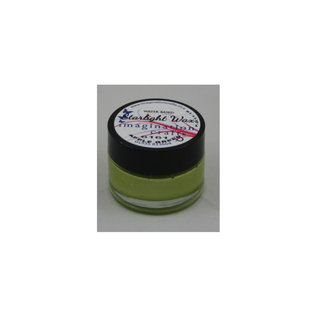 Imagination Crafts Imagination Crafts Starlight Wax - Apple Green