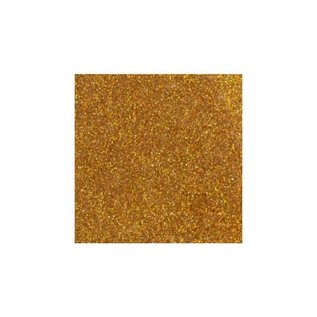 Nuvo Nuvo Pure Sheen Glitter Gold