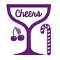 Gemini Gemini Kerst Shaker Card Clearstamp & Snijmal - Celebrate the Season