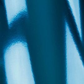 Tonic Studios Tonic Studios mirror card gloss A4 x5 imperial blue