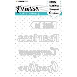 Studio Light Essentials nr.269