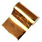 Viva Metalleffekt-Folie Kupfer 200x6.4cm