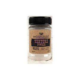 PRIMA MARKETING Finnabair Art Ingredients 3D Fine Texture Powder 3.38fl oz.