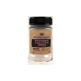 PRIMA MARKETING Finnabair Art Ingredients 3D Fine Texture Powder 3.38fl oz.