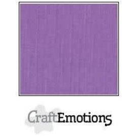 CraftEmotions CraftEmotions linnenkarton PAARS 30,0x30,0cm