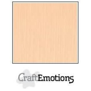 CraftEmotions CraftEmotions linnenkarton TOSCANE  30,0x30,0cm