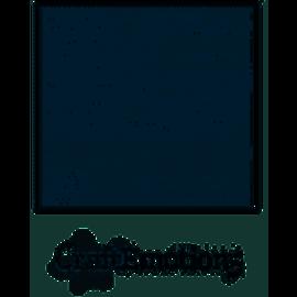 CraftEmotions CraftEmotions linnenkarton GRIJS  30,0x30,0cm
