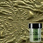 Wow Lindy's Stamp Gang Oakleaf Olive Embossing Powder