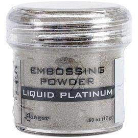 Ranger Ranger Embossing Powder Liquid Platinum