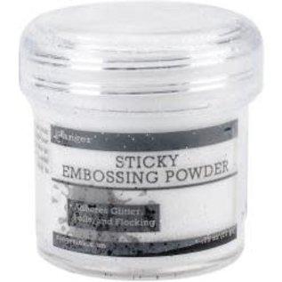 Ranger Ranger Sticky Embossing Powder