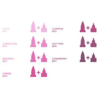 Spectrum Noir Illustrator - Hot Pink  BP6