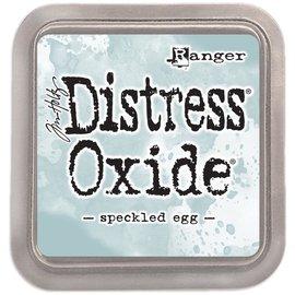 Ranger NIEUW Tim Holtz Distress Oxide pad