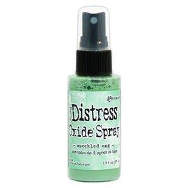 Ranger NIEUW Tim Holtz Distress Oxide Spray - Speckled Egg