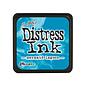 """Ranger Tim Holtz Distress  MINI ink pad """"BLAUWE tinten"""""""
