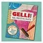 Gelli Arts - Round Maat / Inhoud: 20.30cm