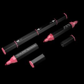 Spectrum Noir TRI BLEND - DARK RED DR1+DR3+DR4