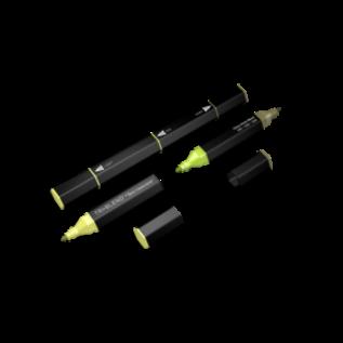 Spectrum Noir TRI BLEND - CITRUS GREEN BLEND CG1+CG2+CG3