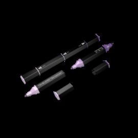 Spectrum Noir TRI BLEND - HYDRANGEA BLEND HB1+HB2+HB3