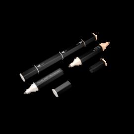 Spectrum Noir TRI BLEND - FAIR SKIN BLEND FS6+FS7+FS8