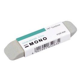 TomBow Tombow Gum MONO sand (voor inkt)  13gr