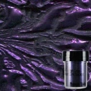 Wow Lindy's Stamp Gang Midnight Violet Embossing Powder