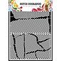 Dutch Doobadoo Dutch Doobadoo Dutch Paper Art Stuc Tape A5