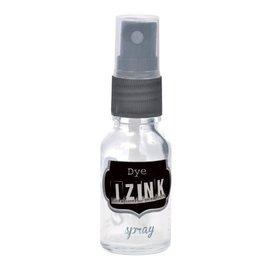 Aladine Izink Dye Spray (glas, leeg)
