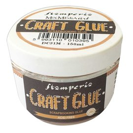 stamperia Stamperia Craft Glue