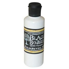 stamperia Stamperia Blackboard Effect Paint 80ml