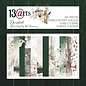 13 Arts 13 Arts  Dreamland  6 double sided sheets  12 designs