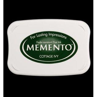 Memento - Cottage Ivy