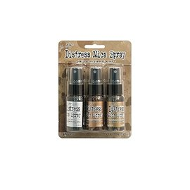 Ranger Tim Holtz Distress Mica Sprays 1oz