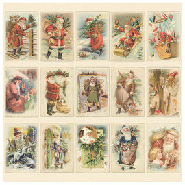 Pion design Pion Design  A Christmas to remember II Images of the past