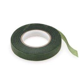 Darice • Floral tape 13mmx27m groen