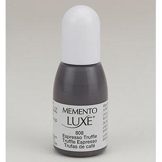 Art Alchemy Memento Luxe Inker Espresso Truffle