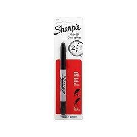 Sakura Pigma Brush pen set 9 kleuren