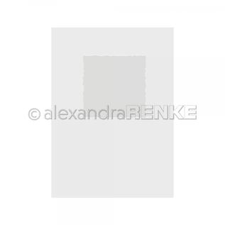 Alexandra Renke Alexandra Renke -Deckle edge card 3st