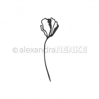 Alexandra Renke Alexandra Renke -Magic Poppy