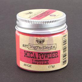 PRIMA MARKETING MICA POWDER: LIPSTICK 17G