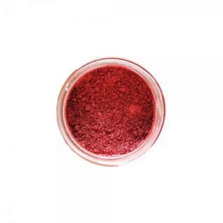 PRIMA MARKETING MICA POWDER: WILD /BLACKCHERRY 17G