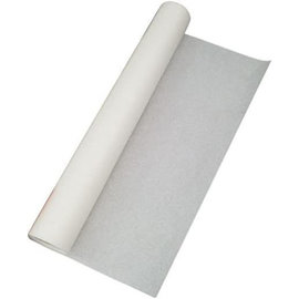 Paper Artsy Non stick white craftsheet  40 x 35  Paperartsy