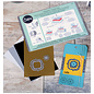 Sizzix Sizzix  Inksheets-Starter Kit