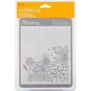 Cricut Magnetic Cutting Mat 6 in. x 8 in For Cuttlebug