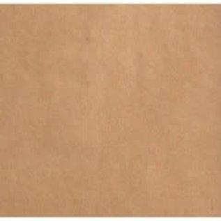 Florence • Cardstock - 300g - 30,5x30,5cm Kraft dark