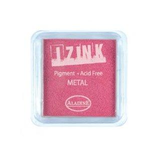 Izink Pigment Hot Pink