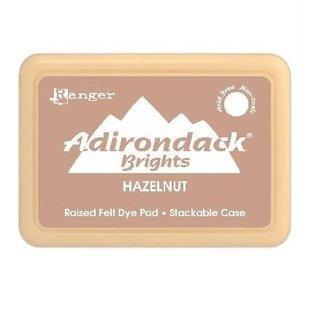 Ranger Adirondack Brights pad  - hazelnut