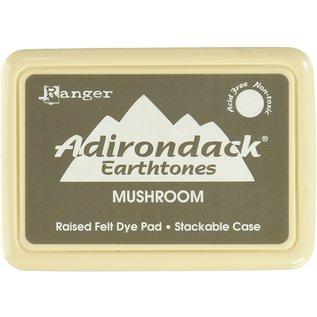 Ranger Adirondack Earthtones pad  - Mushroom