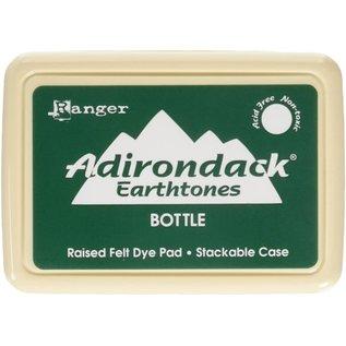 Ranger Adirondack Earthtones pad  - Bottle